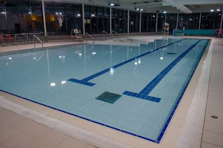 Rotherham leisure complex maxcardmaxcard - Gyms in rotherham with swimming pools ...